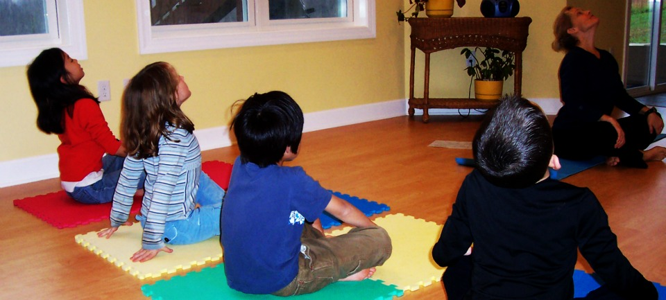 Jill is an enthusiastic instructor who found a variety of ways to engage each child in the class, including those children who were reluctant to participate.